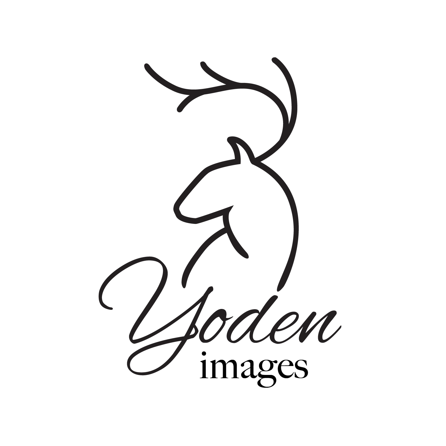 Yoden Images